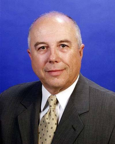 Douglas Mieden