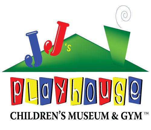 JJ's Playhouse Children's Museum & Gym