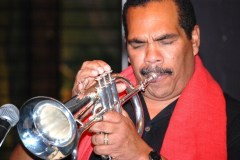 Kathy-Lesley-Draton-Jazz-Event-2011-240