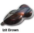 Izit Brown