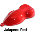 Jalapeno Red
