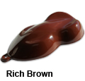 Rich Brown