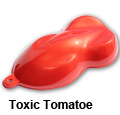 Toxic Tomatoe