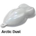 Arctic Dust