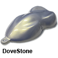 DoveStone
