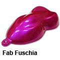 Fab Fuschia