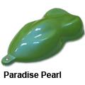 Paradise Pearl