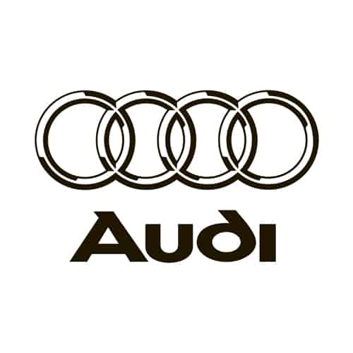 Audi Paint Colors