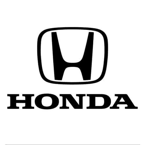 Honda Car Colors