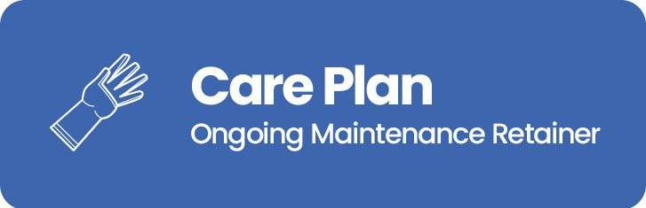 sidebar-cta-careplan