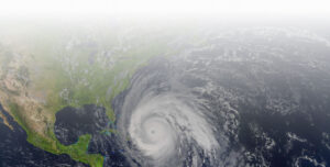 An insurance adjuster can help you with hurricane claims in Fort Lauderdale and environs.
