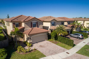 Miramar Florida Insurance Adjuster