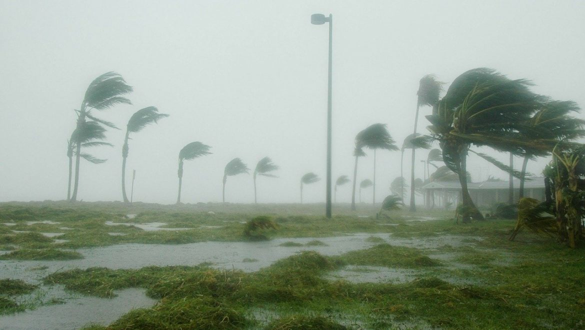 All Claims Solutions, a Top Public Adjuster in Weston Florida, Announces a New Post Focused on Upcoming Hurricane Season