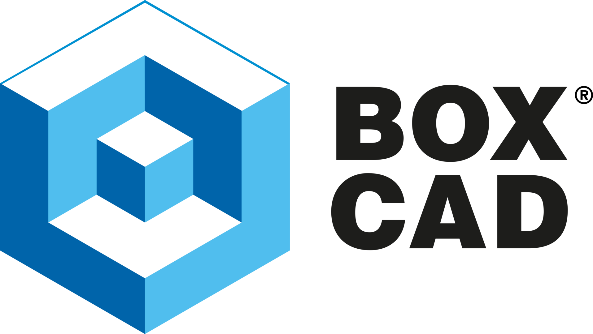 BOXCAD_Logo_Single