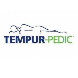 Tempur-Pedic