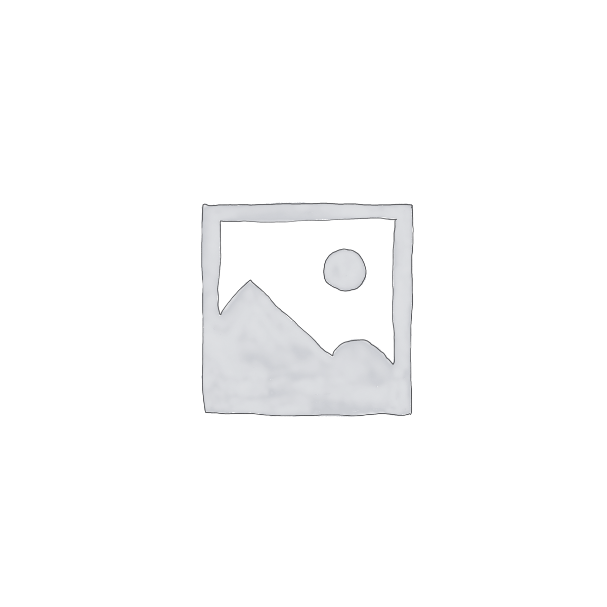 Box Springs / Adjustable Bases