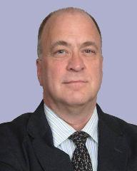 James Locke