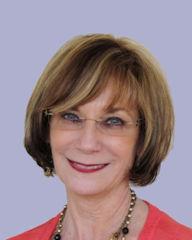 Pat Kappas-Larson, DNP, NPH, APRN