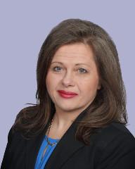 Jacqueline DiGiacomo