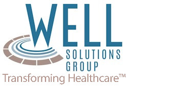 Well Solutions Group