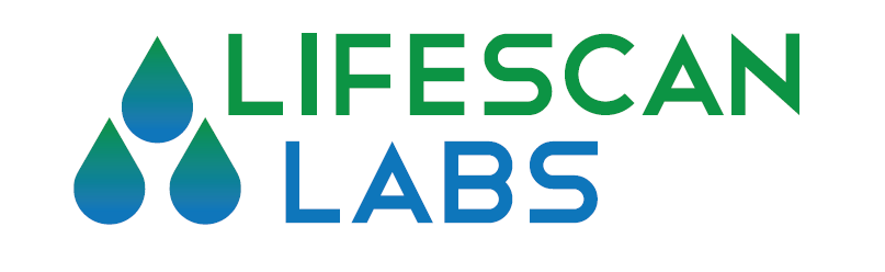 LifeScan Labs