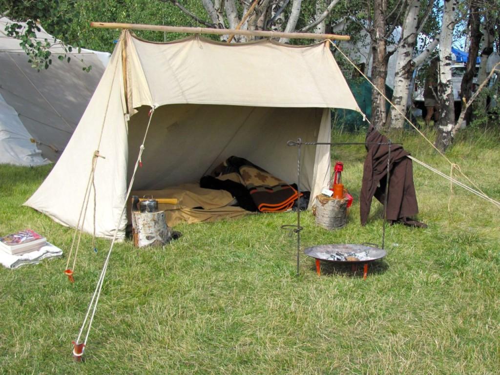 Classic_Camping1