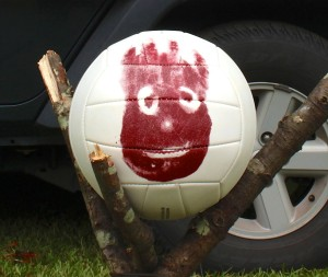 Wilson Bio