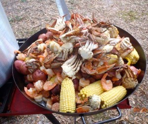 low country boil 7