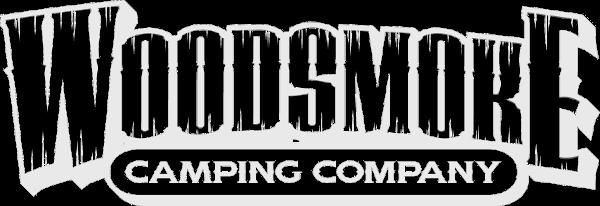 Woodsmoke Camping Company
