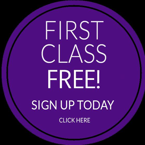 600x600_first_class_free1