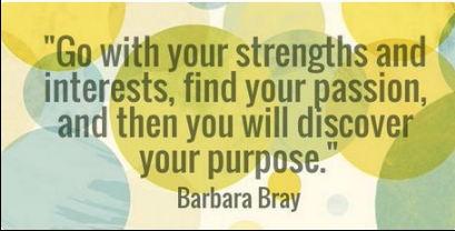 quote-purpose-bray