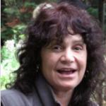 Jackie Gerstein