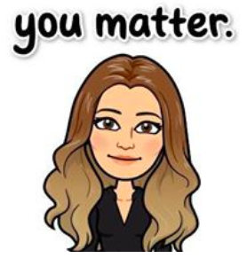 You Matter with Angela Maiers