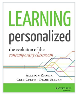 Learning Personalized