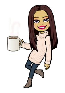 Tara Linney avatar