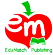 EduMatch Publishing