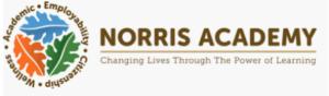 Norris Academy