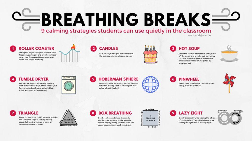 breathing-breaks