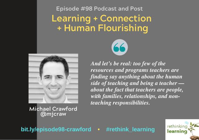 Episode-#98-Michael-Crawford
