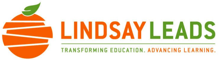 Lindsay Leads provides consulting and support for schools and districts that want to develop their own model to personalize learning