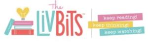 The LivBits website