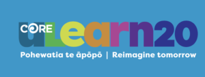 ULearn 2020 Conference