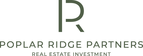 Poplar Ridge Partners