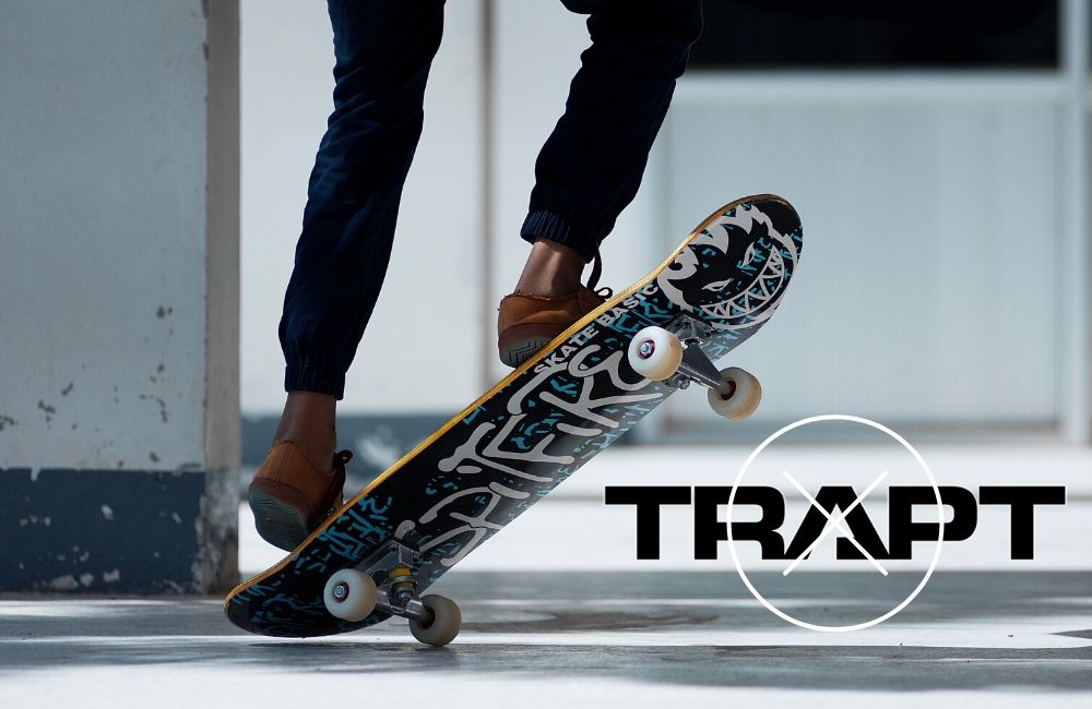 Trapt Banned from Tony Hawk Game