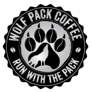 Wolf Pack Coffee