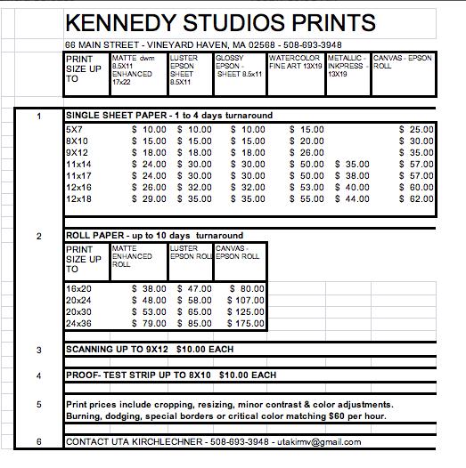 ks printing
