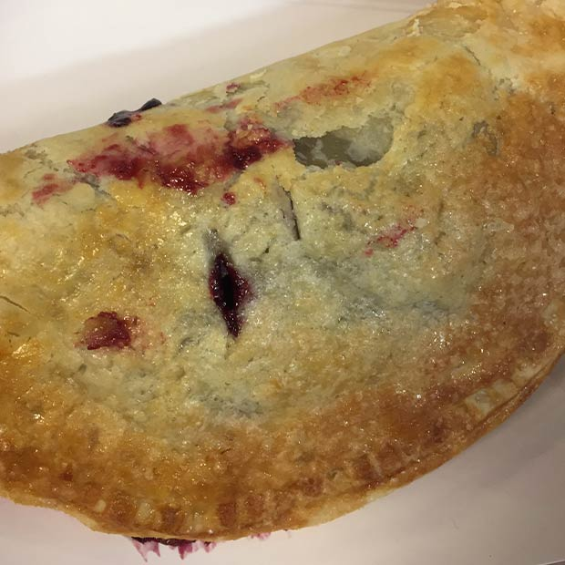 Fudge-Factory-Farm-Pies-Bakery-Items