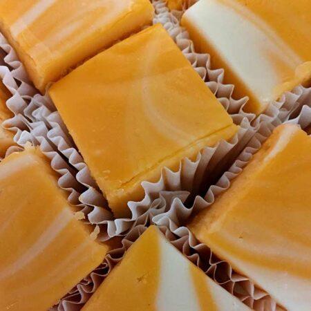 fudge-factory-farm-homemade-fudge-002
