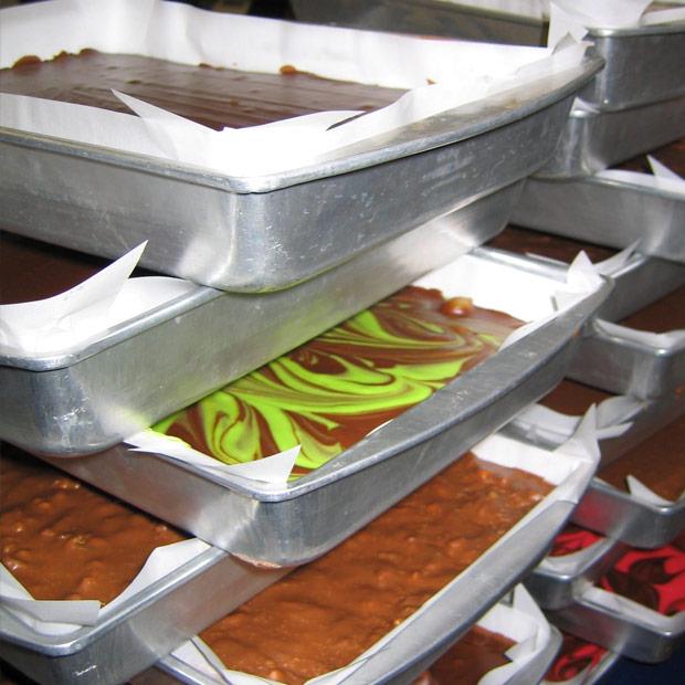 fudge-factory-farm-handmade-chocolates-truffles-004