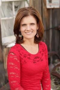 Picture of Las Vegas Childrens Therapist Jody Williams